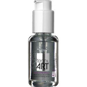 L'Oréal Tecni Art Liss Control+ - Sérum de lissage et contôle