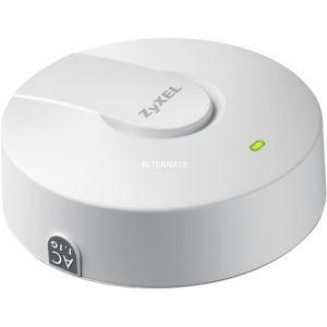 Zyxel NWA1123-ACV2 - Borne d'accès sans fil 802.11a/b/g/n/ac Bande double