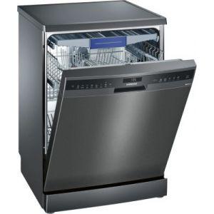Siemens SN258B00ME - Lave-vaisselle 14 couverts