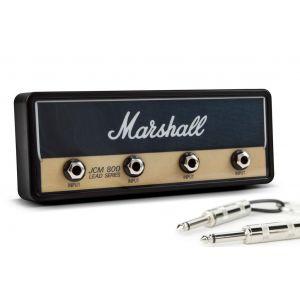 Marshall PORTE CLES - JCM800 STANDARD