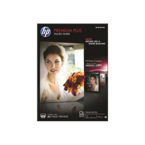 HP CR673A