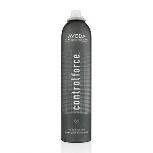 Aveda Control Force - Laque cheveux tenue ferme