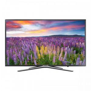 Samsung UE49K5500 - Téléviseur LED 123 cm 4K UHD