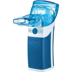 Beurer IH50 - Inhalateur