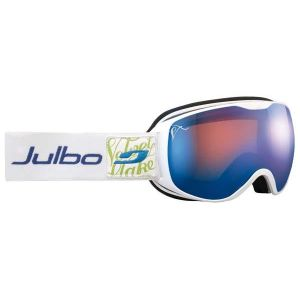 Julbo Sellena - Masque de ski femme