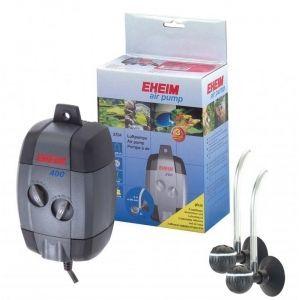 Eheim Pompe à air air pump 3704