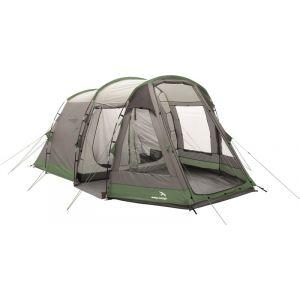 Easy Camp Huntsville 400 - Tente - gris/vert Tentes tunnel