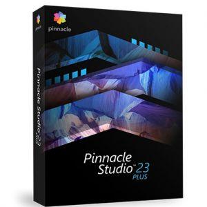 Studio 23 Plus [Windows]