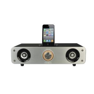 NeoXeo Dock 2900i - Station d'accueil pour iPhone