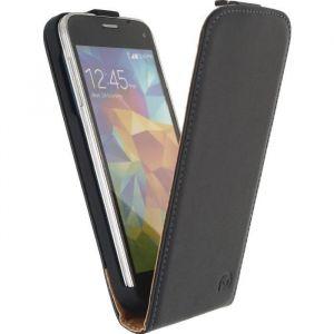 Mobilize MOB-22199 - Étui de protection pour Samsung Galaxy S5 Mini