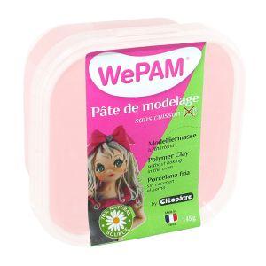 WePAM Chair poupée - Pot hermétique de 145g