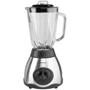 Gastroback 40998 - Blender Vital Mixer