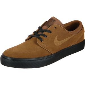 Nike Sb Stefan Janoski chaussures marron 45 EU