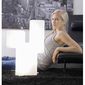 Innosol Kubo - Lampe de luminothérapie