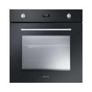 Smeg SF485N - Four vapor Clean
