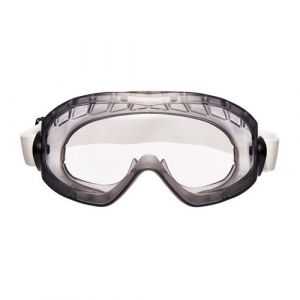 3M Lunettes-masque de sécurité 2890SA