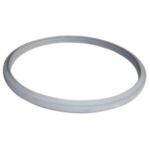 Fissler 3868700205 - Joint pour autocuiseur 26 cm