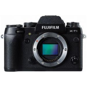 Fujifilm X-T1 (Boitier nu)