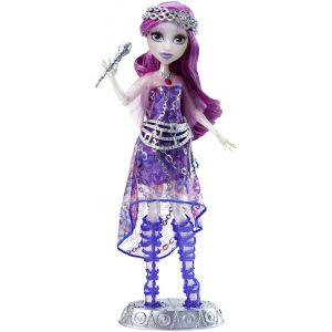 Mattel Monster High Spooktacular Popstar