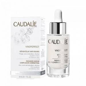 Caudalie Vinoperfect - Sérum éclat anti-taches