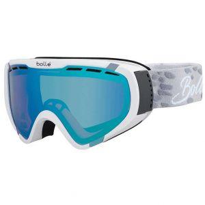 Bollé Masque de ski Explorer Anna Veith Signature Series