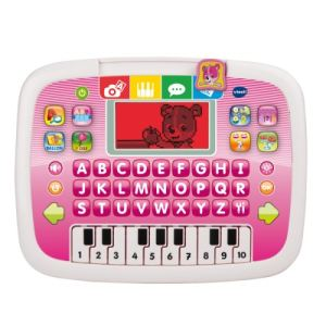 Vtech Tablette P'tit Genius Ourson
