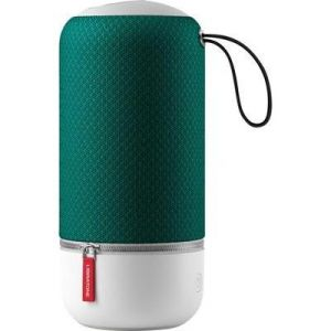 Libratone Zipp Mini - Enceinte Bluetooth Wifi Airplay NFC dlna