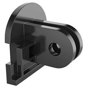 Led lenser Led-lenser Gopro Mountain Bracket One Size Accessoires