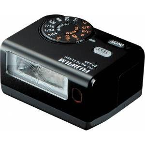 Fujifilm Flash TTL EF-X20