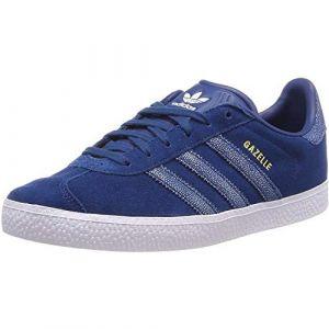 Adidas Chaussures kid gazelle 29