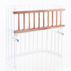 Babybay Barrière de sécurité pour lit Original/Midi