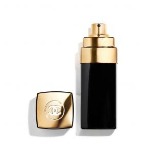 Chanel N°5 - Eau de toilette pour femme - 50 ml (Rechargeable)