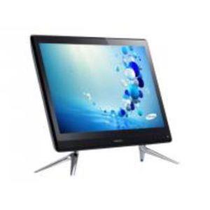"""Samsung DP500A2D-K02FR - All in One 500A2D 21.5"""" avec Pentium"""