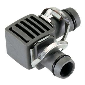 Gardena 8382-29 - Jonction en L 13 mm