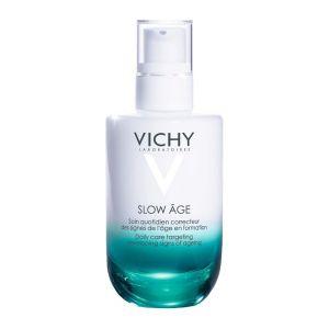 Vichy Slow âge - Soin quotidien correcteur des signes de l'âge en formation