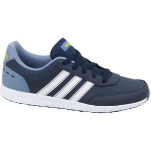 Adidas Chaussures enfant VS Switch 2 K