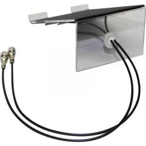 Wittenberg Antennen Amplificateur Handy Power Box 3 FME mâle