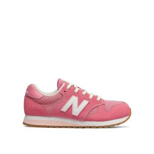 New Balance Chaussures enfant 520 rose - Taille 36