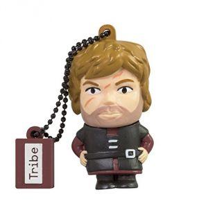 Tribe Clé USB 2.0 Games of Thrones 16 Go (Porte-clés)