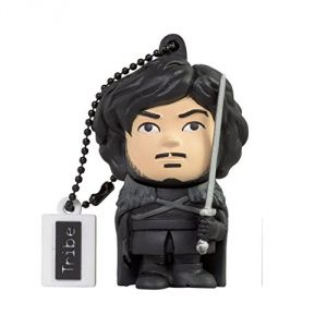 Tribe Clé USB 2.0 Games of Thrones 16 Go (Porte-clés)