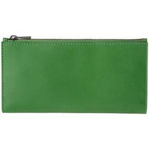 Dudu Portefeuille Zip-it - Tom - Vert multicolor - Taille Unique