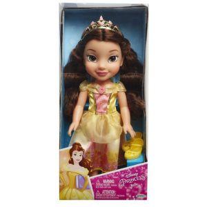 Jakks Pacific Poupée Disney Princesses 38 cm
