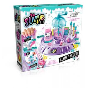 Canal Toys Slime Factory