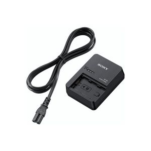 Sony Chargeur BC-QZ1