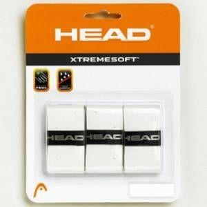 Image de Head Xtreme Grip Blanc