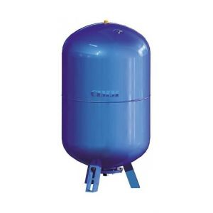 Cimm Réservoir à vessie interchangeable vertical 50L : 620050