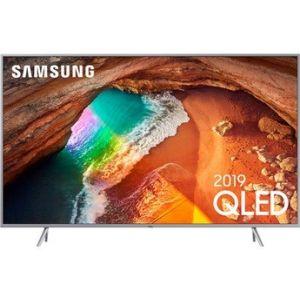 Samsung TV QLED QE65Q65R