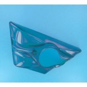 Procopi 1001102 - Capot bleu de Polaris 280