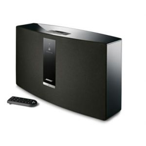 Bose SoundTouch 30 Série III - Système audio Wi-Fi