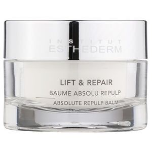 Institut esthederm Lift & Repair - Masque instant repair